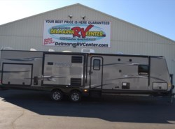 Used 2013  Prime Time Tracer 3200 BHT by Prime Time from Delmarva RV Center in Milford, DE