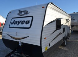 New 2018  Jayco Jay Flight SLX 195RB by Jayco from Delmarva RV Center in Smyrna in Smyrna, DE