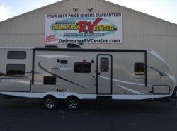 New 2018 Coachmen Freedom Express LTZ 275BHS available in Milford, Delaware