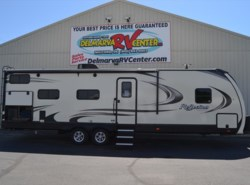 New 2019  Grand Design Reflection 285BH by Grand Design from Delmarva RV Center in Milford, DE