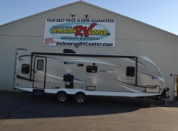 New 2019 Coachmen Freedom Express 279RLDS available in Seaford, Delaware