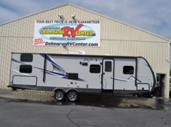 New 2019 Coachmen Apex 289TBSS available in Milford, Delaware