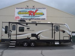 Used 2018 Keystone Cougar Half-Ton 27SAB available in Milford, Delaware