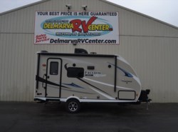 New 2019 Coachmen Freedom Express Pilot 19FBS available in Seaford, Delaware