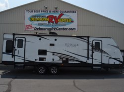Used 2017 Dutchmen Kodiak 290RLSL available in Milford, Delaware