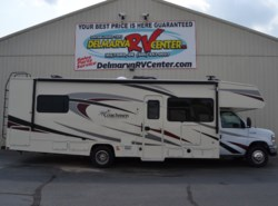 New 2019 Coachmen Freelander  32FS available in Milford, Delaware