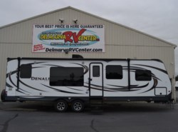 Used 2015 Dutchmen Denali 289 RK available in Milford, Delaware