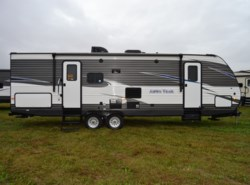 New 2019 Dutchmen Aspen Trail 2850 available in Milford, Delaware