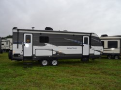 New 2019 Dutchmen Aspen Trail 2610 available in Milford, Delaware