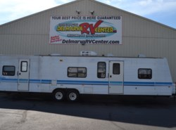Used 1996 Fleetwood Prowler 35V available in Milford, Delaware