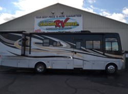 Used 2009 Holiday Rambler Admiral 35SFD available in Milford, Delaware