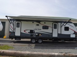 New 2016  Dutchmen Aspen Trail 2810BHS by Dutchmen from Delmarva RV Center in Milford, DE