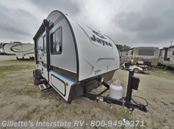 New 2017  Jayco Hummingbird 17FD by Jayco from Gillette's Interstate RV, Inc. in East Lansing, MI