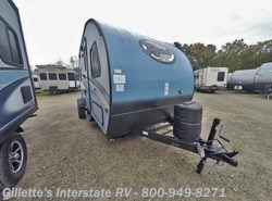 New 2017  Forest River R-Pod 178 by Forest River from Gillette's Interstate RV, Inc. in East Lansing, MI