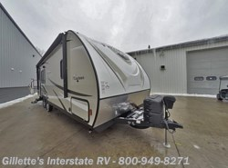 New 2017  Coachmen Freedom Express 246RKS by Coachmen from Gillette's Interstate RV, Inc. in East Lansing, MI