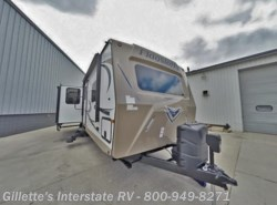 New 2017  Forest River Flagstaff Super Lite 29KSWS by Forest River from Gillette's Interstate RV, Inc. in East Lansing, MI