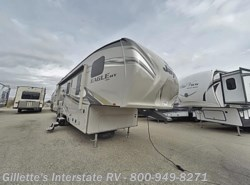 New 2017  Jayco Eagle HT 29.5BHOK by Jayco from Gillette's Interstate RV, Inc. in East Lansing, MI