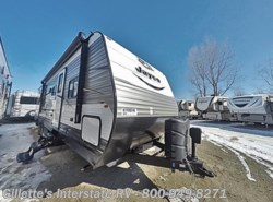 New 2017  Jayco Jay Flight 32BHDS by Jayco from Gillette's Interstate RV, Inc. in East Lansing, MI