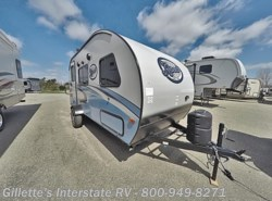 New 2018  Forest River R-Pod 180 by Forest River from Gillette's Interstate RV, Inc. in East Lansing, MI