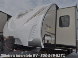 New 2016 Coachmen Freedom Express Liberty Edition 321FEDS available in East Lansing, Michigan