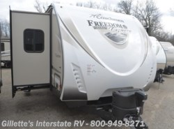 New 2016  Coachmen Freedom Express Liberty Edition 321FEDS