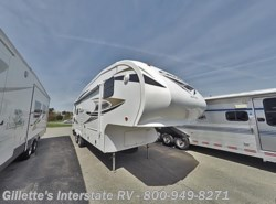 Used 2011  CrossRoads Cruiser 27RLX by CrossRoads from Gillette's Interstate RV, Inc. in East Lansing, MI