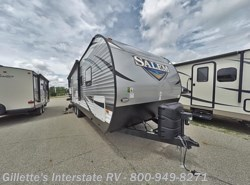 New 2018  Forest River Salem 27DBK by Forest River from Gillette's Interstate RV, Inc. in East Lansing, MI