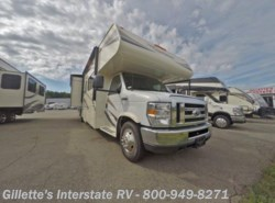 New 2017  Coachmen Freelander  31BH FORD by Coachmen from Gillette's RV in East Lansing, MI