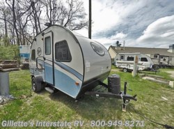 New 2018  Forest River R-Pod 177 by Forest River from Gillette's RV in East Lansing, MI