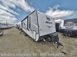 New 2017  Jayco Jay Feather 23RBM by Jayco from Gillette's RV in East Lansing, MI