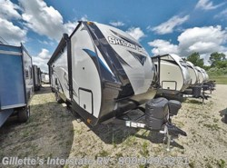 New 2018  Cruiser RV Shadow Cruiser 263RLS by Cruiser RV from Mike in East Lansing, MI