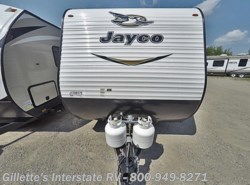 New 2018  Jayco Jay Flight SLX 287BHS by Jayco from Mike in East Lansing, MI