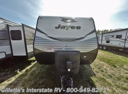 New 2018  Jayco Jay Flight 28BHBE by Jayco from Gillette's Interstate RV, Inc. in East Lansing, MI