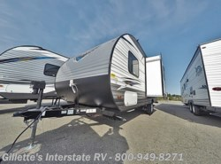 New 2018  Forest River Salem FSX 200RK by Forest River from Mike in East Lansing, MI
