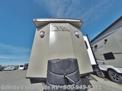 New 2018  Forest River Salem Villa Classic 426-2B by Forest River from Gillette's RV in East Lansing, MI