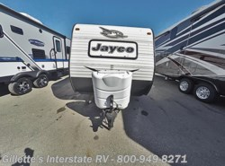 Used 2016 Jayco Jay Flight SLX 195RB available in East Lansing, Michigan