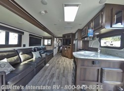New 2018  Jayco White Hawk 30RD by Jayco from Gillette's RV in East Lansing, MI