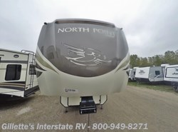 New 2018  Jayco North Point 315RLTS by Jayco from Gillette's RV in East Lansing, MI