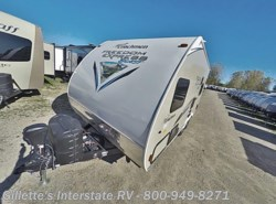 New 2018  Coachmen Freedom Express Special Edition 17BLSE by Coachmen from Gillette's RV in East Lansing, MI