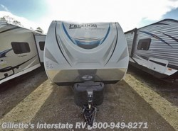 New 2018  Coachmen Freedom Express 287BHDS by Coachmen from Gillette's RV in East Lansing, MI