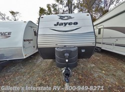 Used 2016  Jayco Jay Flight 28BHBE