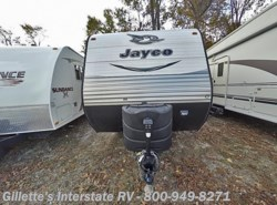 Used 2016 Jayco Jay Flight 28BHBE available in East Lansing, Michigan
