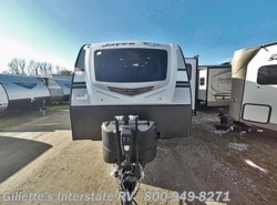 New 2018  Jayco White Hawk 29FLS by Jayco from Mike in East Lansing, MI