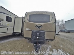 New 2018  Forest River Flagstaff Super Lite 26RLWS by Forest River from Mike in East Lansing, MI