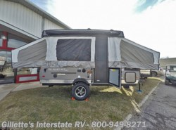 New 2018  Forest River Flagstaff Sports Enthusiast 206STSE by Forest River from Mike in East Lansing, MI