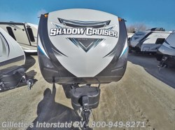 New 2018  Cruiser RV Shadow Cruiser 251RKS by Cruiser RV from Mike in East Lansing, MI
