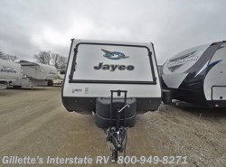 New 2018  Jayco Jay Feather X23B by Jayco from Gillette's RV in East Lansing, MI