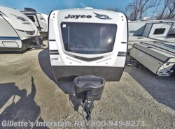 New 2018  Jayco White Hawk 26RK by Jayco from Mike in East Lansing, MI