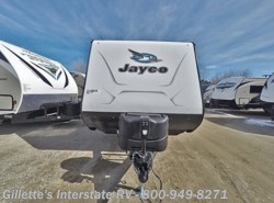 New 2018  Jayco Jay Feather 25BH by Jayco from Gillette's RV in East Lansing, MI