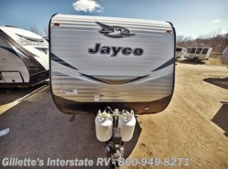 New 2018  Jayco Jay Flight 29BHDB by Jayco from Mike in East Lansing, MI